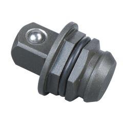 """Makita 134746-7 1/2"""" Socket Adapter"""