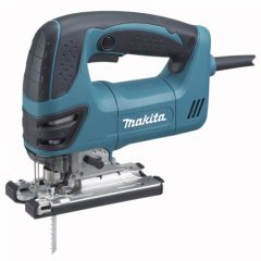 "Makita 4350FCT 1"" jig saw"