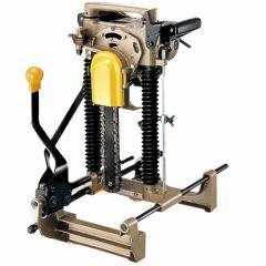 Makita 7104L Electric chain mortiser