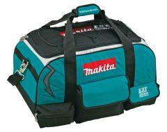 Makita 831278-2 Sac de rangement 600mm pochettes