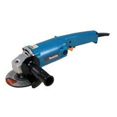 """Makita 9005B 5"""" electric angle grinder"""