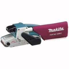 "Makita 9920 3"" x 24"" belt sander"