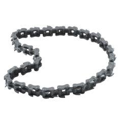 "Makita A-16564 Cutter Chain 9/16"""