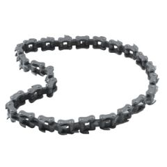 "Makita A-16570 Cutter Chain 5/8"""