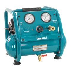 Makita AC001 1HP 1gal portable air compressor