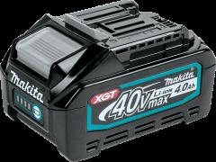 Makita BL4040 Batterie 40v 4.0ah lithium ion