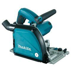 """Makita CA5000X 4-5/8"""" electric groove cutter"""