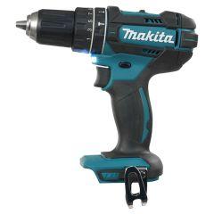 """Makita DHP482Z 18V 1/2"""" hammer drill"""