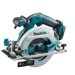 "Makita DHS680Z 18V 6-1/2"" circular saw"