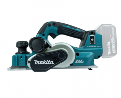 Makita DKP181Z Rabot 82 mm 18V
