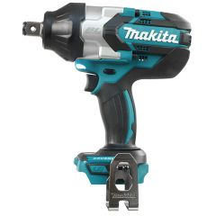 """Makita DTW1001Z 3/4"""" drive 18V impact wrench"""