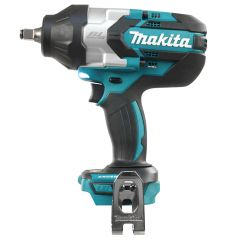 """Makita DTW1002Z 1/2"""" drive 18V impact wrench"""