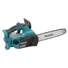 """Makita DUC302Z 36V 12"""" chainsaw"""