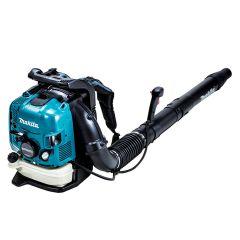 Makita EB7650TH 75.6 cm³ / 3.7HP gas-powered blower