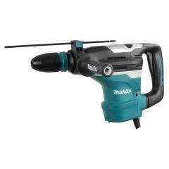 "Makita HR4013C 1-9/16"" SDS-Max rotary hammer"