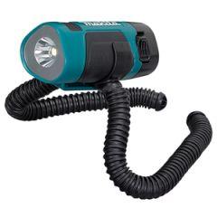 Makita ML101 Lampe de travail 10.8v