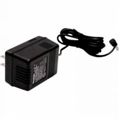 Makita SE00000077 AC adapter
