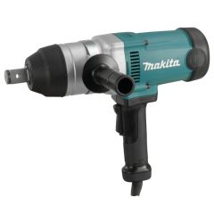 "Makita TW1000 1"" drive electric impact wrench"