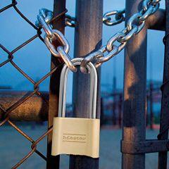 "Master Lock 175DLH 2"" Combination padlock"