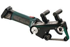 """Metabo 600192850 18V 1-3/16"""" x 21"""" belt sander"""