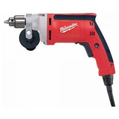 """Milwaukee 0100-20 1/4"""" electric drill/driver"""