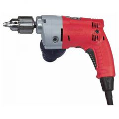 "Milwaukee 0234-6 1/2"" electric drill/driver"