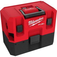 Milwaukee 0960-20 1.6gal 12V vacuum