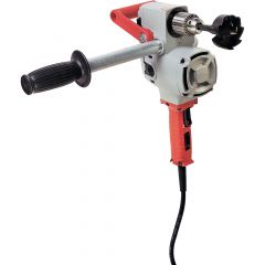 "Milwaukee 1676-6 1/2"" Hole-HAWG® angled drill"