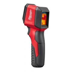 Milwaukee 2257-20 9V -10°C to 330°C thermal imager
