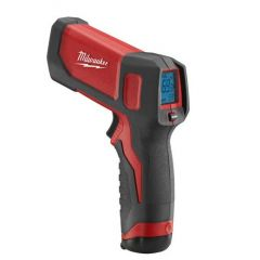 Milwaukee 2265-20NST AA -30°C to 350°C thermometer