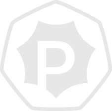 Milwaukee 2505-20 Perceuse-visseuse d'installation 4-en 1 M12 FUEL