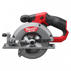 "Milwaukee 2530-20 12V 5-3/8"" circular saw"