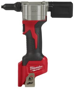 Milwaukee 2550-20 12V Cordless Riveter