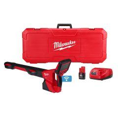 Milwaukee 2580-21 Outil de détection 12V