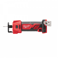 Milwaukee 2627-20 M18 FUEL cut-out tool