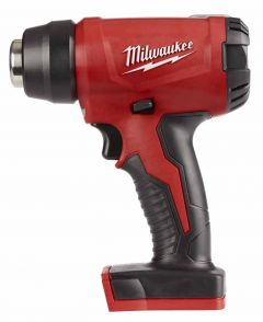 Milwaukee 2688-20 875 °F Cordless M18 Compact Heat gun
