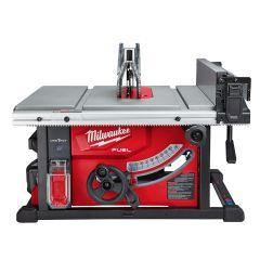"Milwaukee 2736-21HD Banc de scie portatif 8-1/4"" M18 FUEL"