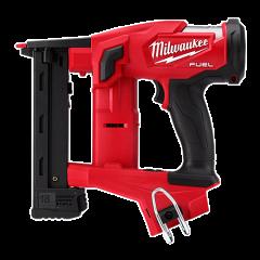 Milwaukee 2749-20 18V 3/8 - 1-1/2 stapler