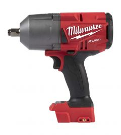 "Milwaukee 2767-20 1/2"" drive 18V impact wrench"