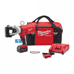 Milwaukee 2777-21 M18 1590 ACSR cable cutter