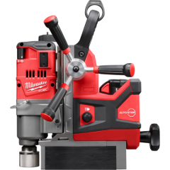 """Milwaukee 2788-22 M18 FUEL 1-1/2"""" magnetic drill"""