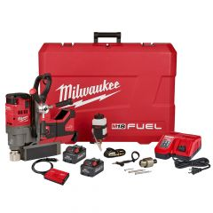 """Milwaukee 2788-22HD Perceuse magnétique 1-1/2"""" 18V"""