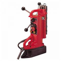Milwaukee 4203 Adjustable magnetic drill base