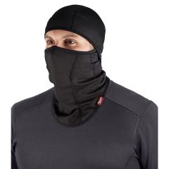 Milwaukee 421B Black Cold Weather Balaclava