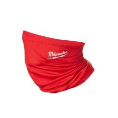 Milwaukee 423R Polyester/Spandex scarf