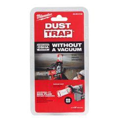 Milwaukee 48-03-3135 SDS+ Dust Trap Drilling Shroud Bulk 5