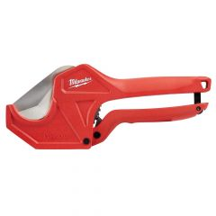 "Milwaukee 48-22-4210 1-5/8"" Ratcheting pipe cutter"