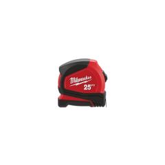 Milwaukee 48-22-6625 25' tape measurer