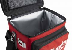 Milwaukee 48-22-8250 21.65L Cooler