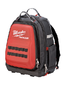 Milwaukee 48-22-8301 48 pockets PACKOUT tool backpack
